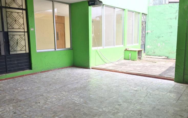 Foto de casa en venta en  , reforma, centro, tabasco, 1663115 No. 03