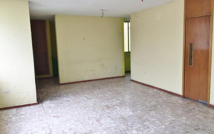 Foto de casa en venta en  , reforma, centro, tabasco, 1663115 No. 04