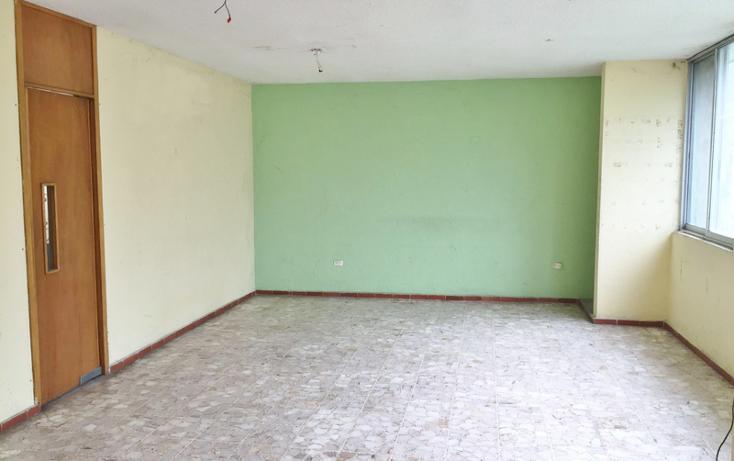 Foto de casa en venta en  , reforma, centro, tabasco, 1663115 No. 05