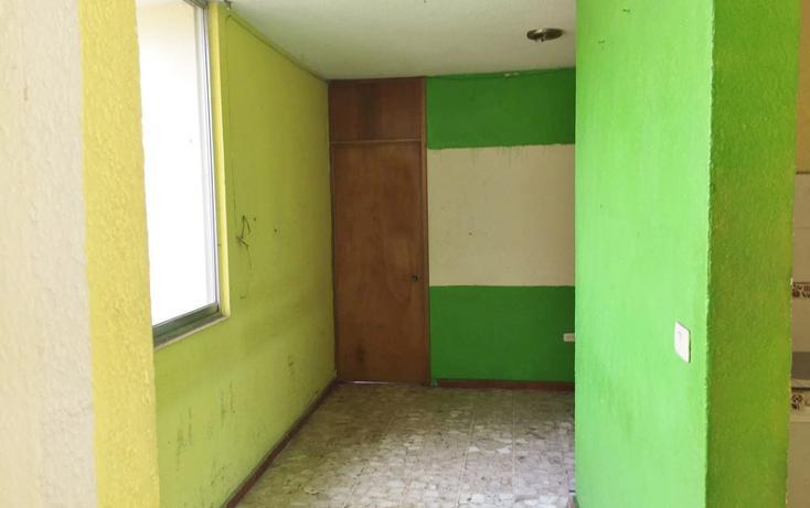 Foto de casa en venta en  , reforma, centro, tabasco, 1663115 No. 06