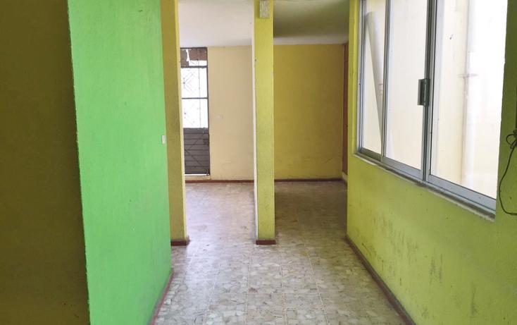 Foto de casa en venta en  , reforma, centro, tabasco, 1663115 No. 07