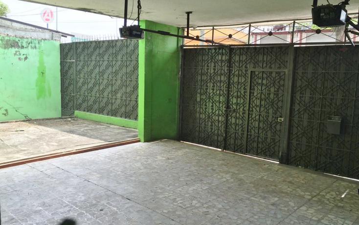 Foto de casa en venta en  , reforma, centro, tabasco, 1663115 No. 09
