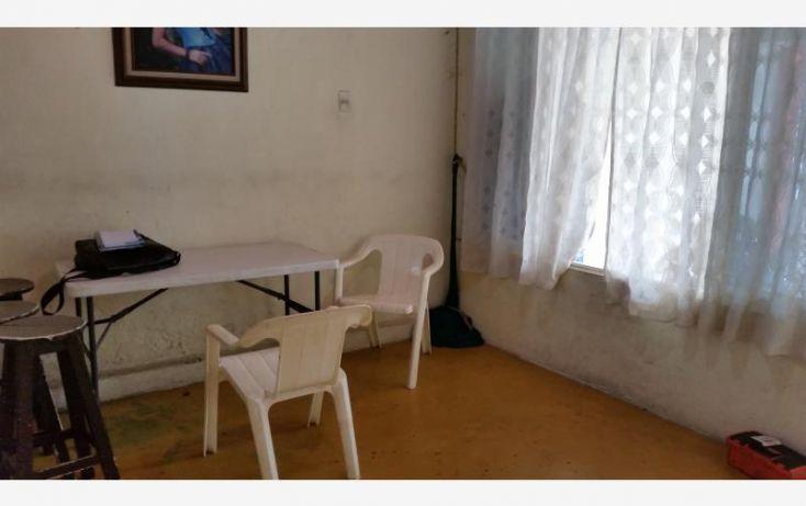Foto de casa en venta en, reforma, centro, tabasco, 1990632 no 03