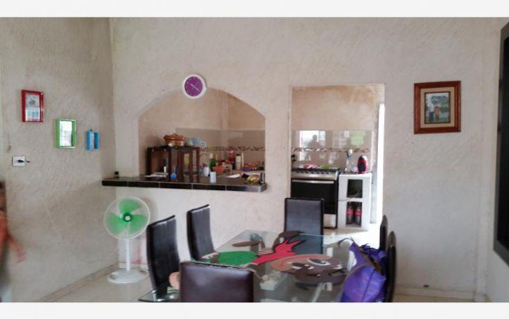 Foto de casa en venta en, reforma, centro, tabasco, 1990632 no 07