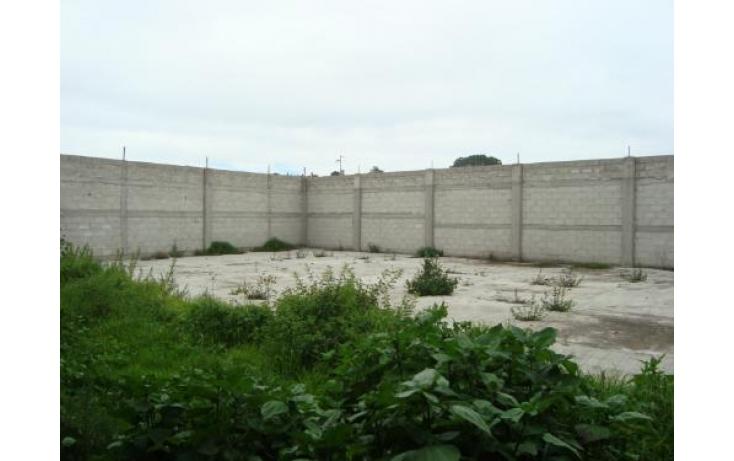 Foto de casa en venta en reforma, cerrito de guadalupe, apizaco, tlaxcala, 400423 no 01