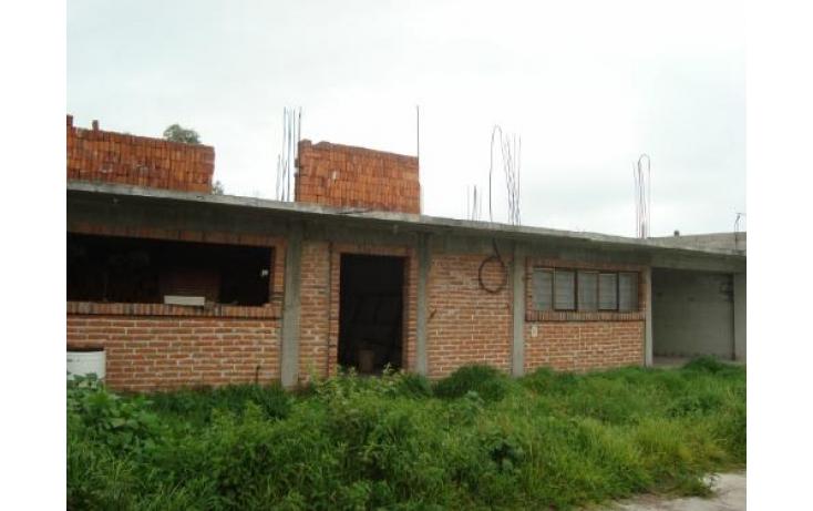 Foto de casa en venta en reforma, cerrito de guadalupe, apizaco, tlaxcala, 400423 no 02