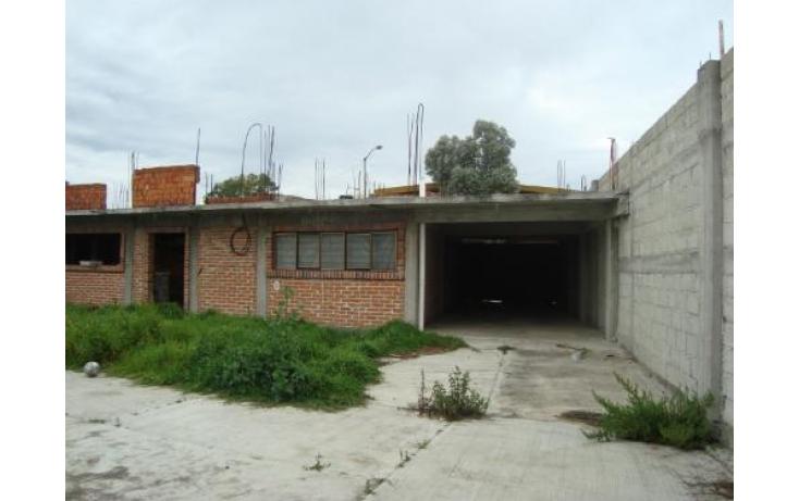 Foto de casa en venta en reforma, cerrito de guadalupe, apizaco, tlaxcala, 400423 no 03