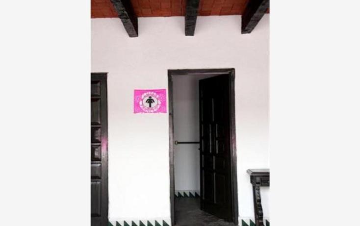 Foto de casa en venta en  , reforma, cuautla, morelos, 1733922 No. 02
