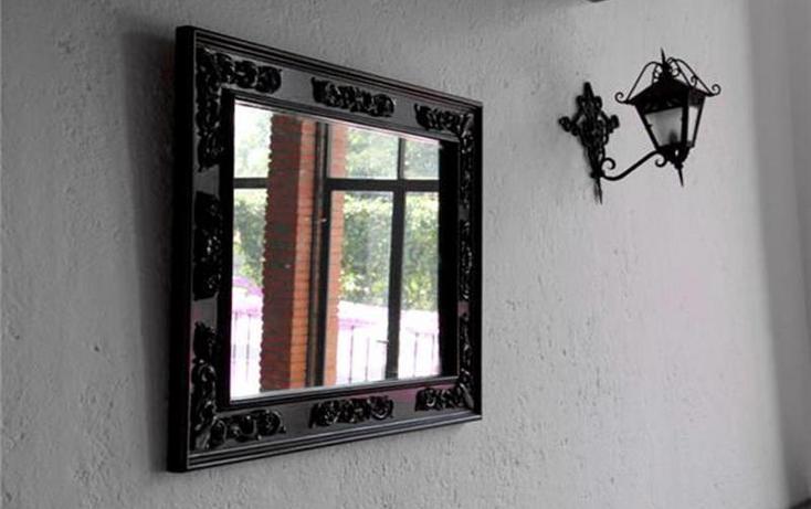 Foto de casa en venta en  , reforma, cuautla, morelos, 1733922 No. 03