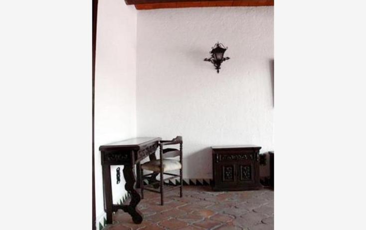 Foto de casa en venta en  , reforma, cuautla, morelos, 1733922 No. 04