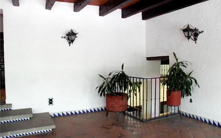 Foto de casa en venta en  , reforma, cuautla, morelos, 1733922 No. 05