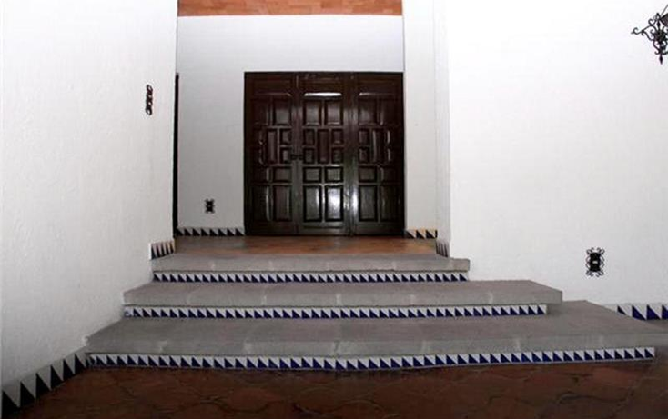 Foto de casa en venta en  , reforma, cuautla, morelos, 1733922 No. 06