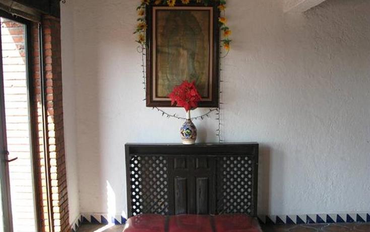 Foto de casa en venta en  , reforma, cuautla, morelos, 1733922 No. 09