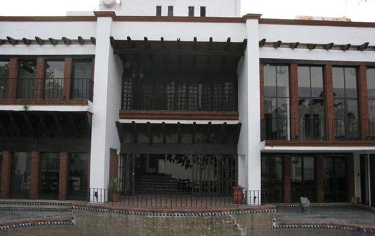 Foto de casa en venta en  , reforma, cuautla, morelos, 1733922 No. 10