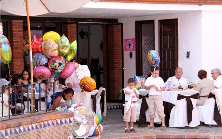 Foto de casa en venta en  , reforma, cuautla, morelos, 1733922 No. 14