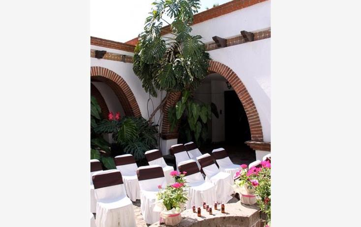 Foto de casa en venta en  , reforma, cuautla, morelos, 1733922 No. 18