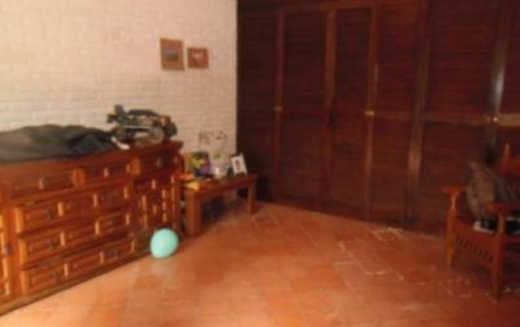 Foto de departamento en renta en  , reforma, cuernavaca, morelos, 1041545 No. 07