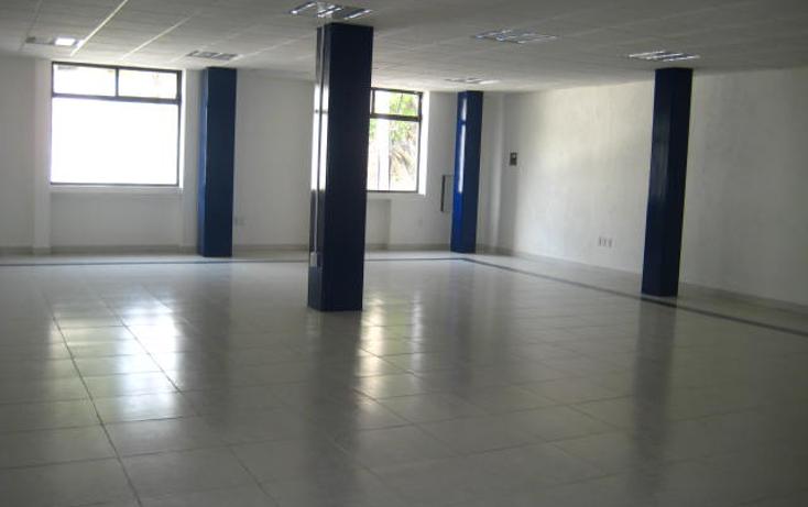 Foto de oficina en renta en  , reforma, cuernavaca, morelos, 1045953 No. 02