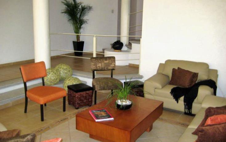 Foto de casa en venta en  , reforma, cuernavaca, morelos, 1052093 No. 05