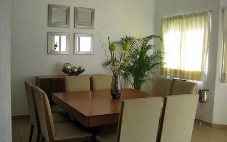 Foto de casa en venta en  , reforma, cuernavaca, morelos, 1052093 No. 06