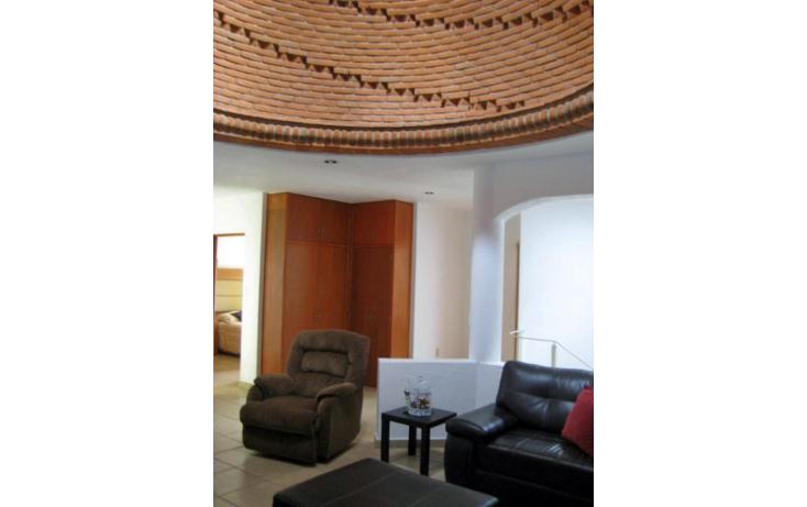 Foto de casa en venta en  , reforma, cuernavaca, morelos, 1052093 No. 07