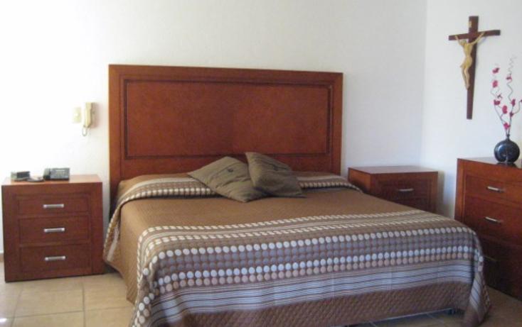Foto de casa en venta en  , reforma, cuernavaca, morelos, 1052093 No. 08