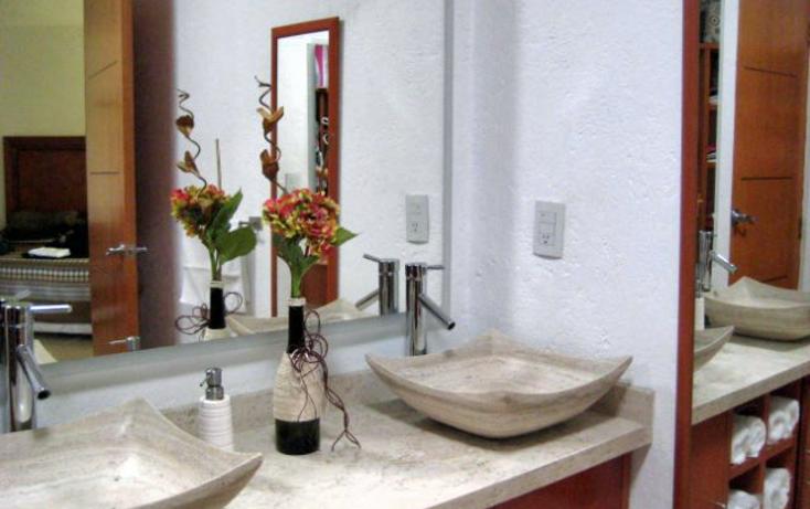 Foto de casa en venta en  , reforma, cuernavaca, morelos, 1052093 No. 10