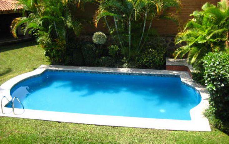 Foto de casa en venta en, reforma, cuernavaca, morelos, 1060345 no 02