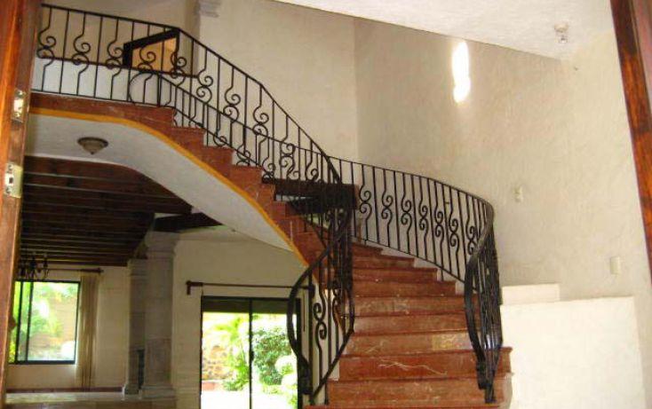 Foto de casa en venta en, reforma, cuernavaca, morelos, 1060345 no 05