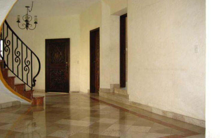 Foto de casa en venta en, reforma, cuernavaca, morelos, 1060345 no 06
