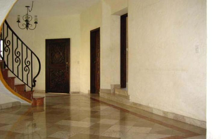 Foto de casa en venta en  , reforma, cuernavaca, morelos, 1060345 No. 06