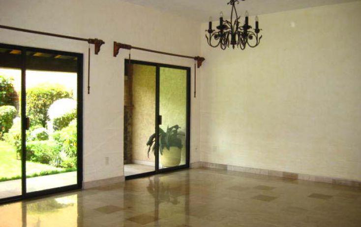 Foto de casa en venta en, reforma, cuernavaca, morelos, 1060345 no 07