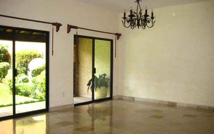 Foto de casa en venta en  , reforma, cuernavaca, morelos, 1060345 No. 07