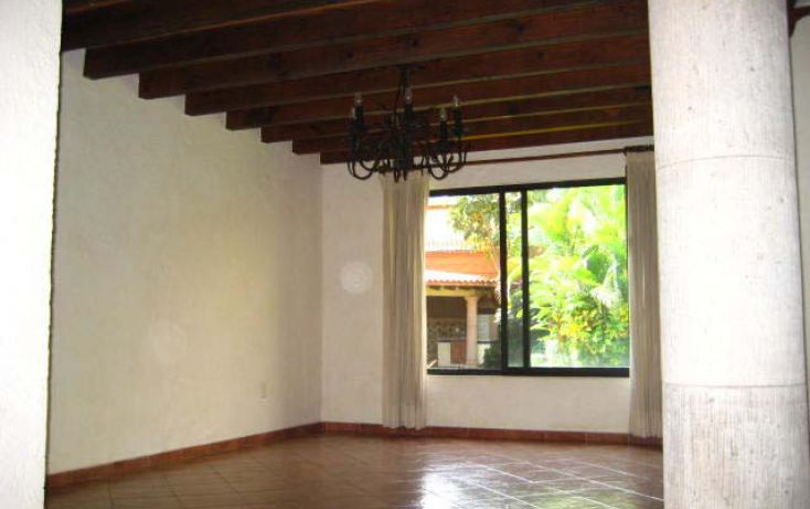 Foto de casa en venta en, reforma, cuernavaca, morelos, 1060345 no 08