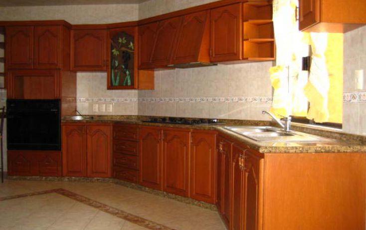 Foto de casa en venta en, reforma, cuernavaca, morelos, 1060345 no 09