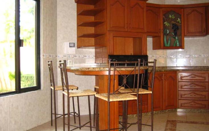Foto de casa en venta en  , reforma, cuernavaca, morelos, 1060345 No. 10
