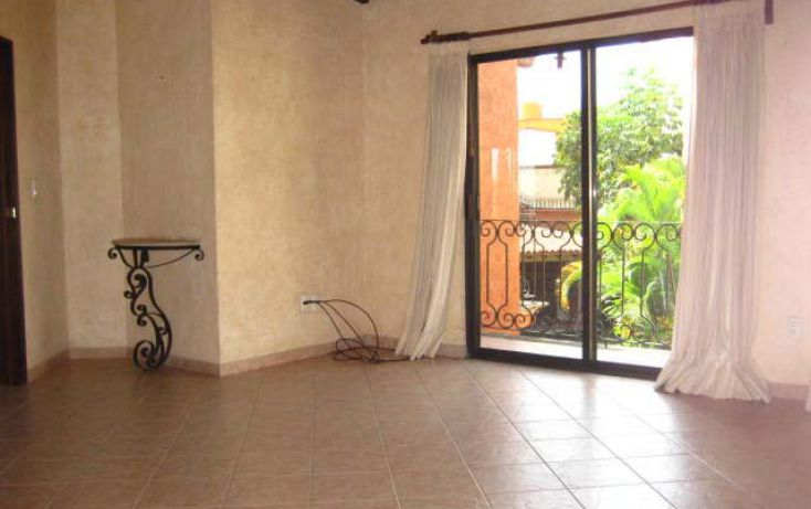 Foto de casa en venta en, reforma, cuernavaca, morelos, 1060345 no 11
