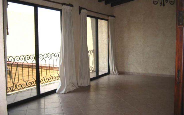 Foto de casa en venta en, reforma, cuernavaca, morelos, 1060345 no 12