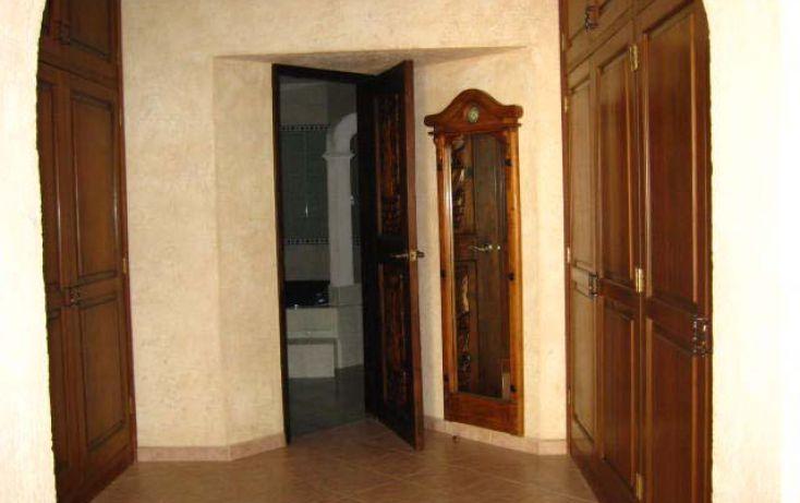 Foto de casa en venta en, reforma, cuernavaca, morelos, 1060345 no 13