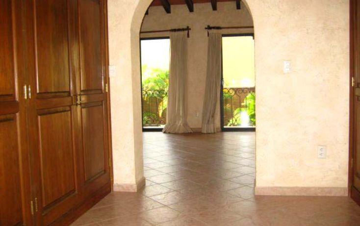 Foto de casa en venta en, reforma, cuernavaca, morelos, 1060345 no 14