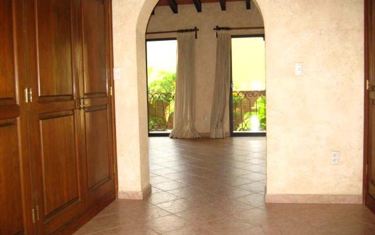 Foto de casa en venta en  , reforma, cuernavaca, morelos, 1060345 No. 14