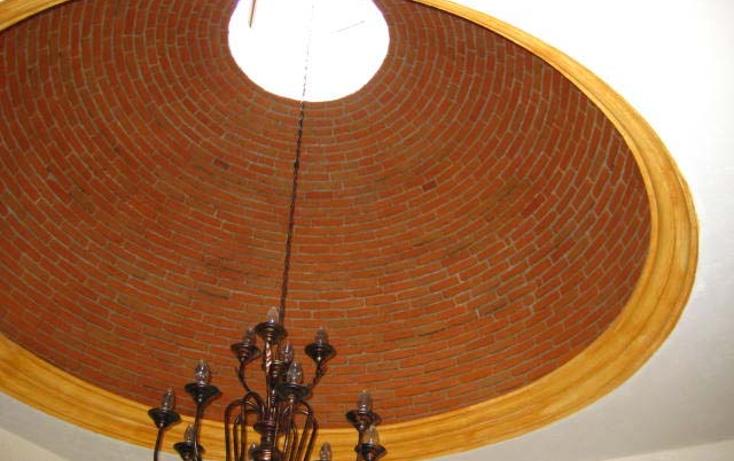 Foto de casa en venta en  , reforma, cuernavaca, morelos, 1060345 No. 15