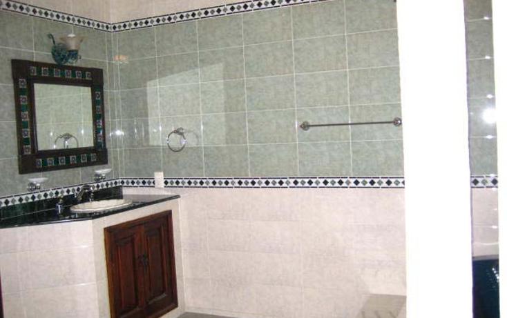 Foto de casa en venta en  , reforma, cuernavaca, morelos, 1060345 No. 16