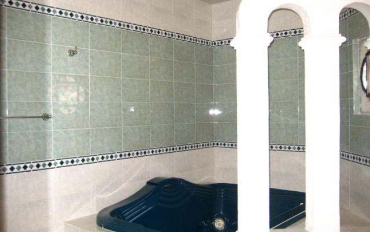 Foto de casa en venta en, reforma, cuernavaca, morelos, 1060345 no 17