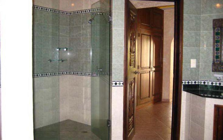Foto de casa en venta en, reforma, cuernavaca, morelos, 1060345 no 18