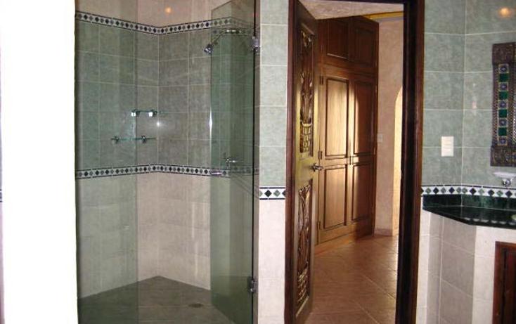 Foto de casa en venta en  , reforma, cuernavaca, morelos, 1060345 No. 18
