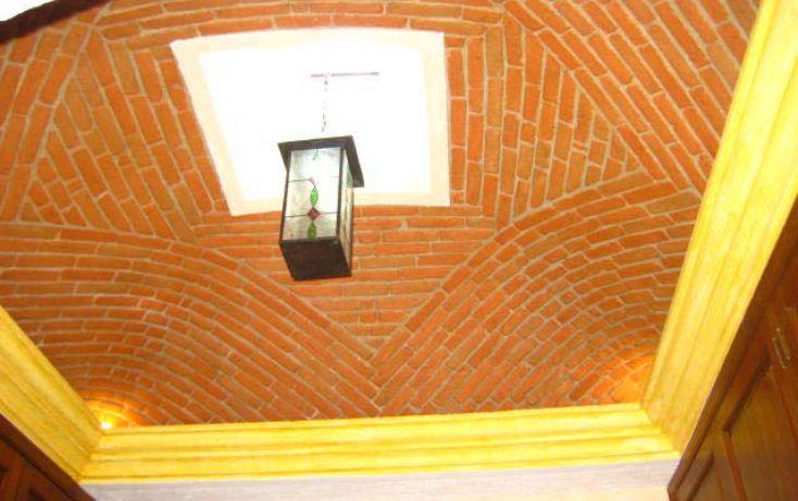 Foto de casa en venta en, reforma, cuernavaca, morelos, 1060345 no 19