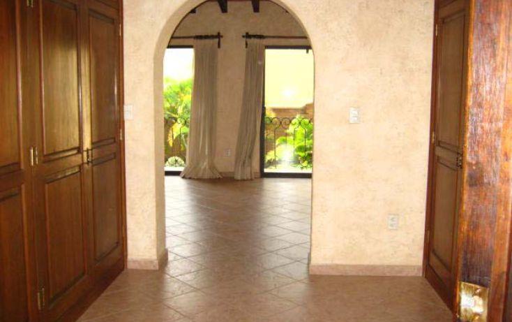 Foto de casa en venta en, reforma, cuernavaca, morelos, 1060345 no 20