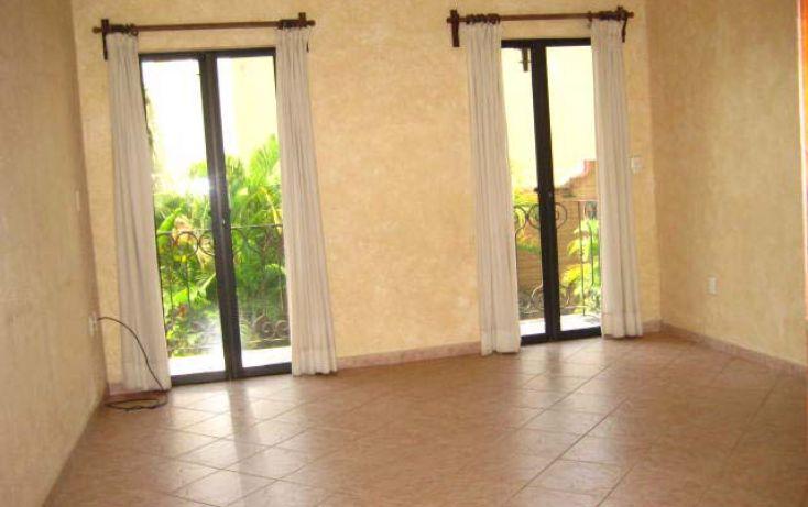 Foto de casa en venta en, reforma, cuernavaca, morelos, 1060345 no 21