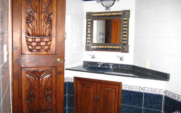 Foto de casa en venta en  , reforma, cuernavaca, morelos, 1060345 No. 22
